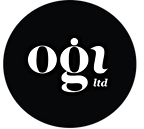 ogi ltd.png