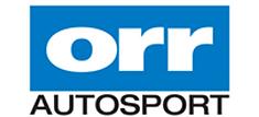 Orr Sport