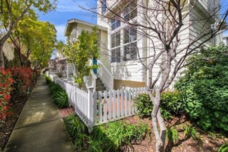 23 Heritage Court, Campbell CA 95008. An