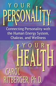 Your personality, Your health.png