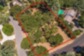 Montewood - Montevista 40,000 sf Lot Sar