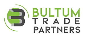Bultum Partners Logo  Design by ea ideas