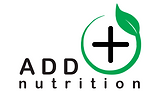 Add Nutrition, LLC teaches you how to ad