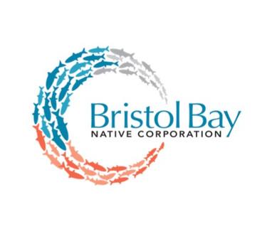 Bristol%20Bay%20Native%20Corporation%20-