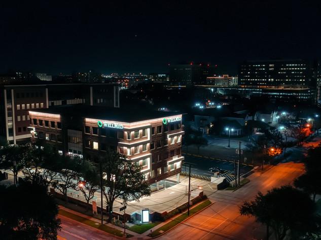 3310 Live Oak Medical Plaza