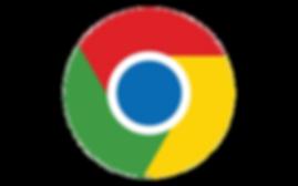 Verji web based instructions for Chrome