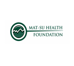 Mat-Su Health Foundation - a supporting