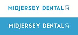 MidJersery Dental, New Jersey