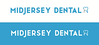 MidJersery Dental, New Jersey