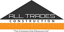 all trades construction.png