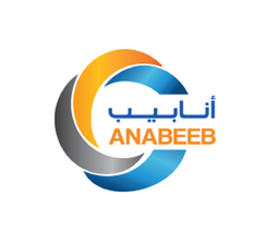 BWF client Anabeeb.png