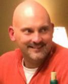Mark Manns Tech Session Coordinator Nort