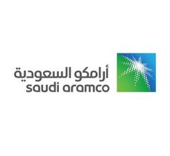BWF client Saudi Aramco.png