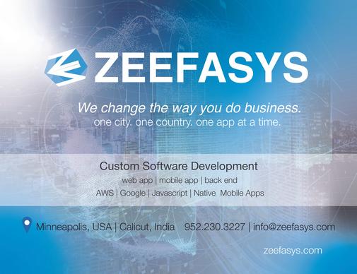 ZEEFASYS Magazine Ad.png