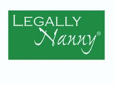 Legally Nanny + tiny treasures nannies.p