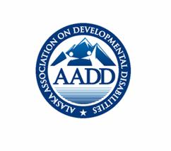 Alaska Association on Developmental Disa