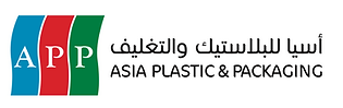 Asia Plastic & Packaging is the leading flexible plastic converters in Saudi Arabia. Find more asia-pp.com