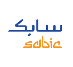 BWF client Sabic.png