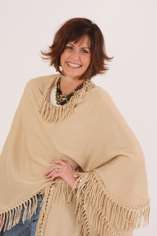 Tracy Bowe - Speaker, Author, LIfe Coach in Spiritual Development, trainor - Color Personality