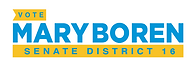 Mary Boren State Senate District 16 v2.p