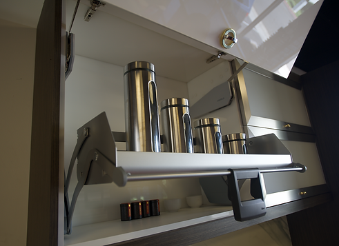 At CABINETS BY ZEPHYR, we combine the latest technology with time –honored manufacturing t
