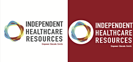 Independent Healthcare Resources.png