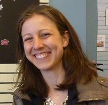 Brenna Walsh Pic.jpg