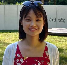 Haihui Zhu.jpg