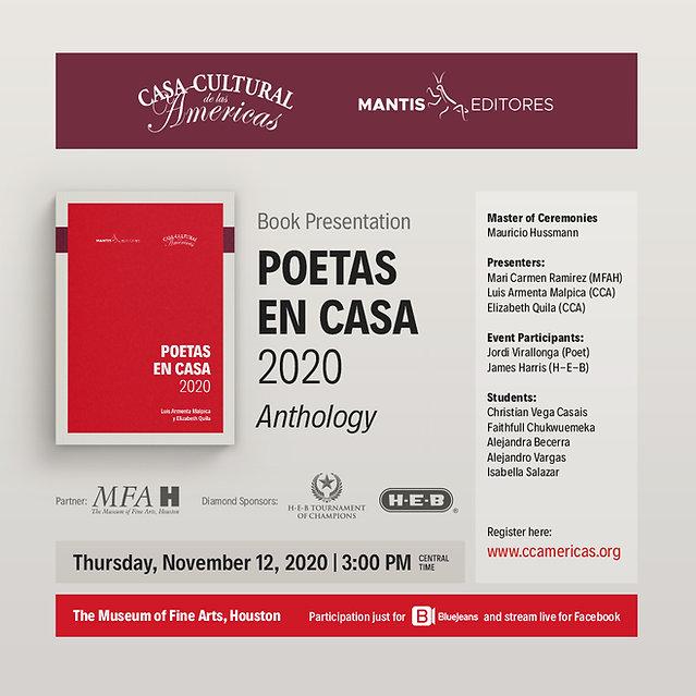 IMG_9292Invitacion poetas en casa _LAST.