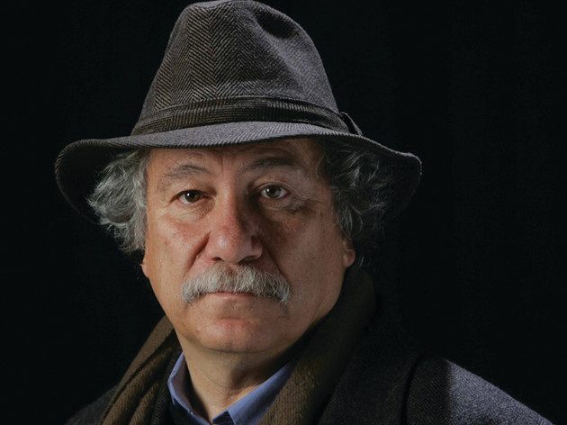 Juan Manuel Roca.jpg