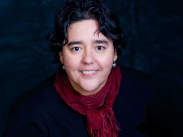 Mabel Cuesta1.jpg