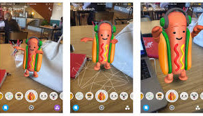 AR Marketing: Why You Need It and How You Can Use It