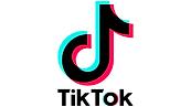 ticktock.png