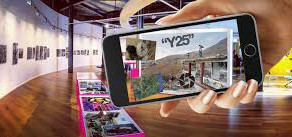 Augmented Reality: The latest means to decrease your Carbon footprint