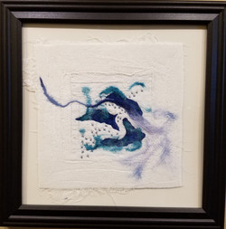 Water (SOLD)