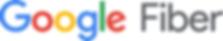 Google Fiber.png