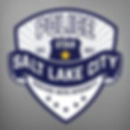 SLC Police Department.jpg