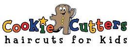 Cooki Cutters Logo.jpg