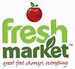 580-5806437_fresh-market-grocery-store-l