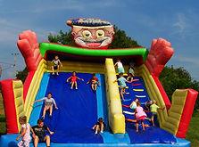 children-playing-1646909_1280.jpg