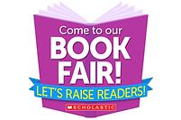 1_online book fair.png