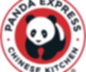 Panda_Express_2014.png