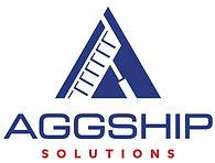 Logo-AGG#1 rgb-web.jpg