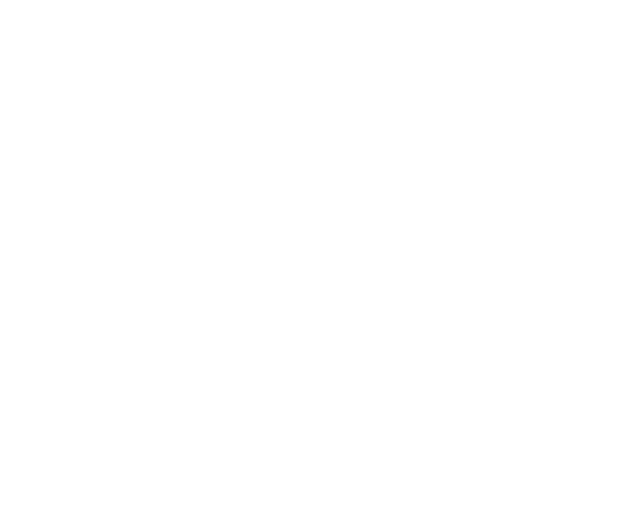McAfee_White.png