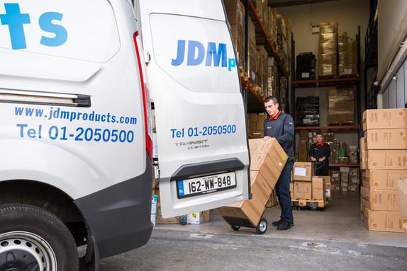 JDM-082.jpg