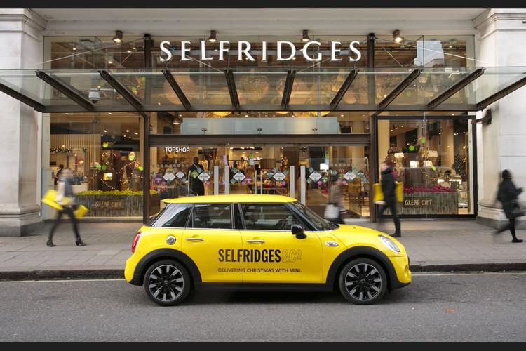1338545_Selfridges-launches-chauffer-ser