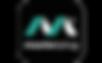 MasterPlug_300_x_185-2.png