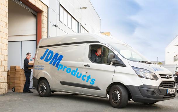 JDM-076.jpg