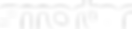 logo-smarter-black_png.png