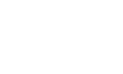 Nokia banner final.png